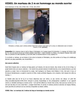 Parisien 07 12 2014 Marteau