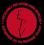 La Clouterie Rivierre est labellisée Entreprise du Patrimoine Vivant